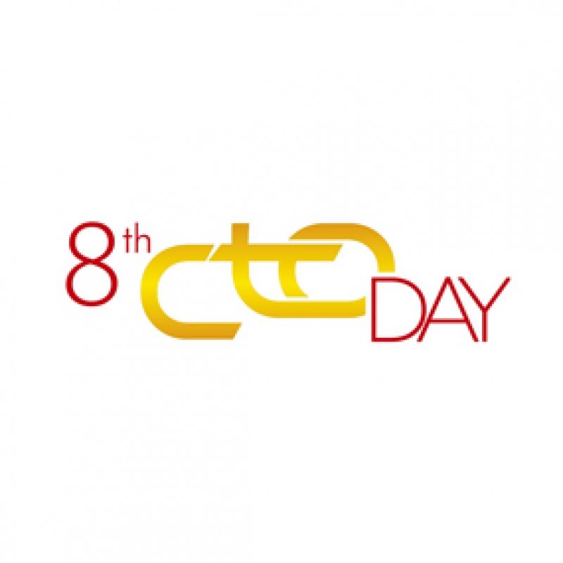 8. CTO day