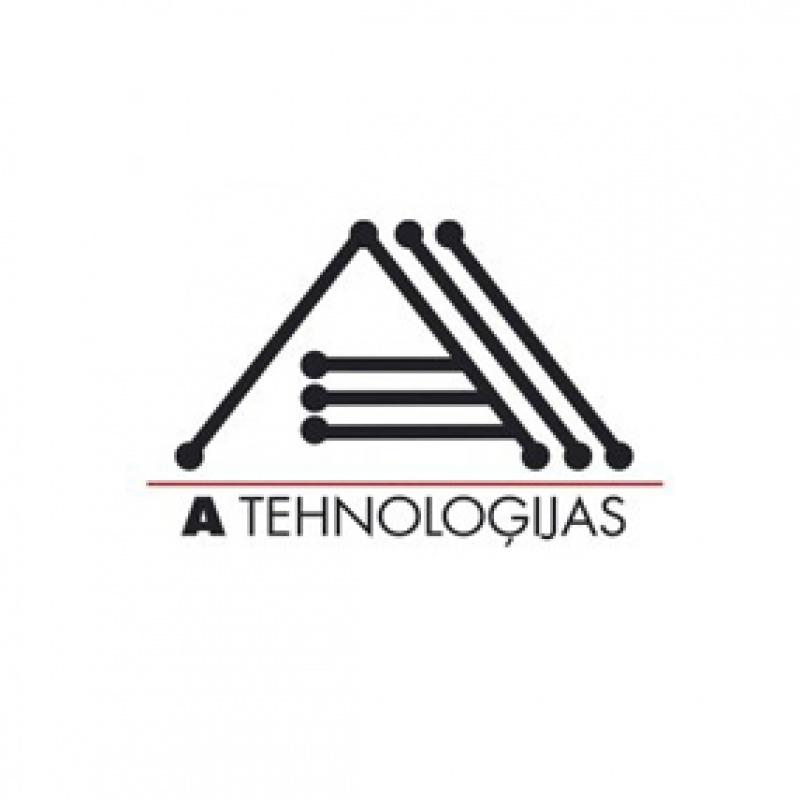 A-Tehnoloģijas