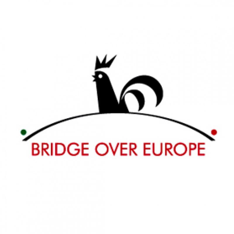 Bridge Over Europe