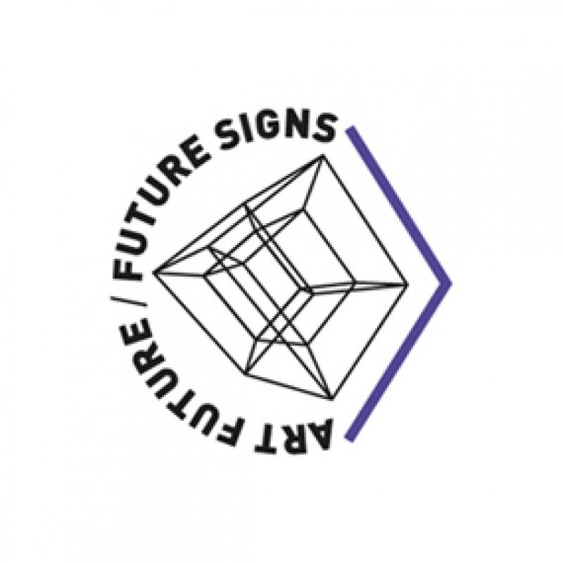 Art Future / Future Signs